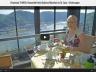 Romantik-Hotel-Schloss-Rheinfels_750x523.jpg