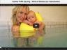 Baby-Vlog-Babyschwimmen_750x522.jpg