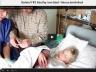 Baby-Vlog-Leons-Geburt_750x521.jpg