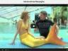Interview_mit_einer_Meerjungfrau_750x521.jpg