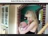 Mama-Vlog-5-Woche_750x522.jpg