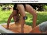 Yoga-Apnoe-Kurs_750x523.jpg