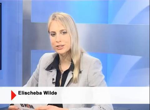 Elischeba_fuer_BKM-TV_03_2012a