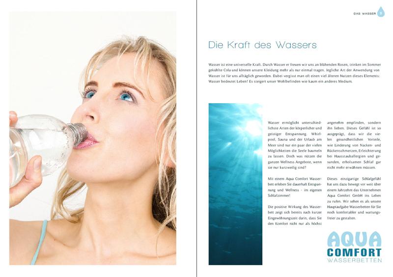 aquacomfort_1_20120401_1479354532