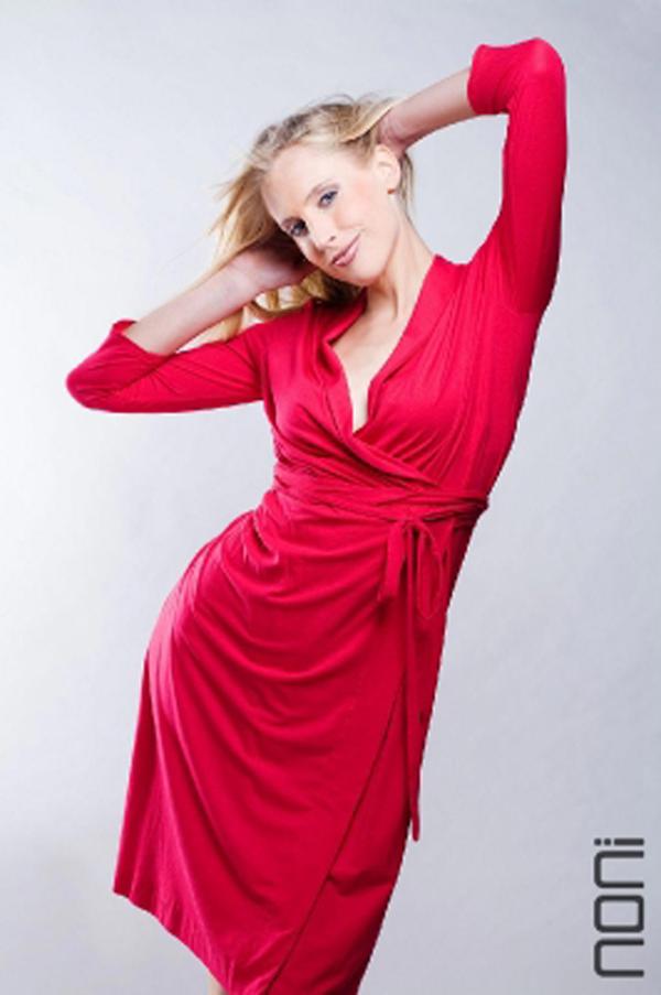 fashion_3_20090809_1723555799_600