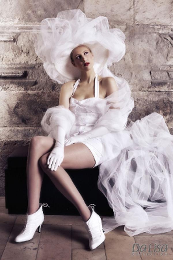 fashion_5_20090809_1290837509_600