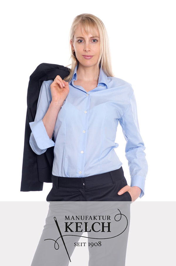 manufakturkelch_30_20110522_1293796976_600