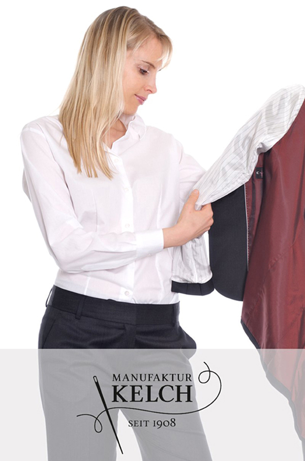 manufakturkelch_30_20110522_1360662655_600