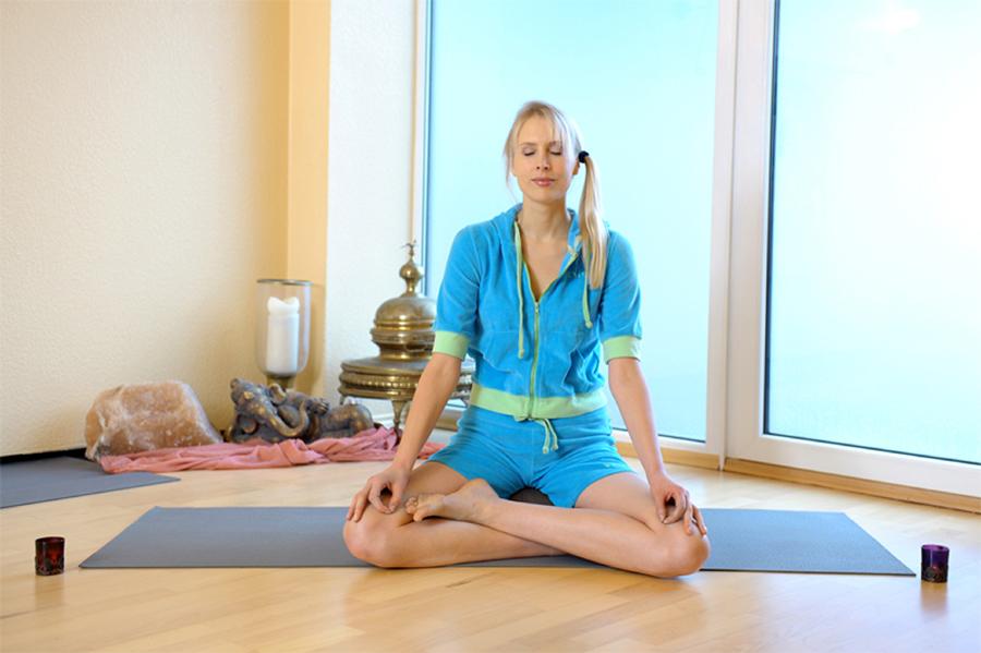 elischeba-yoga-meditation-nierstein