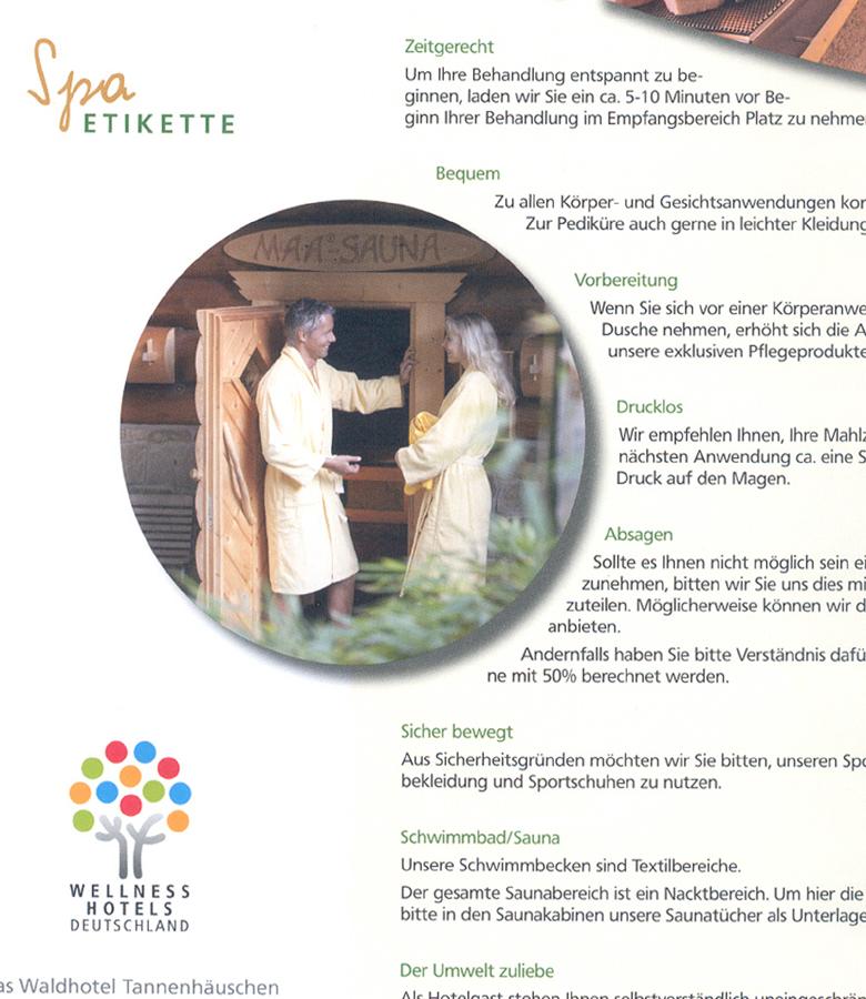 tannenhauschen_katalog_900h