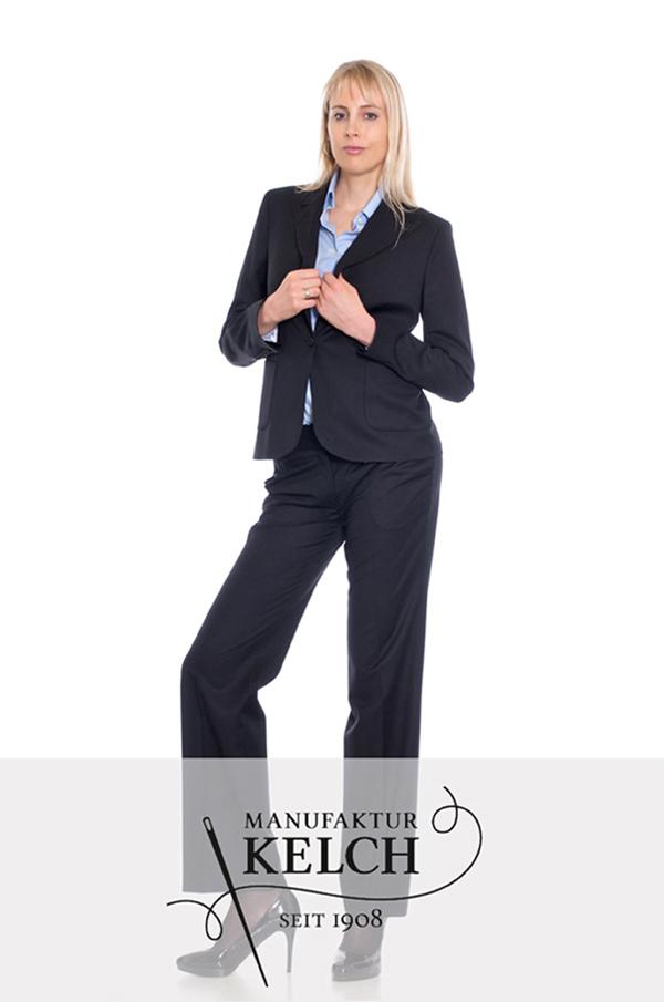 businessmodel_1_20110522_1189305641_600