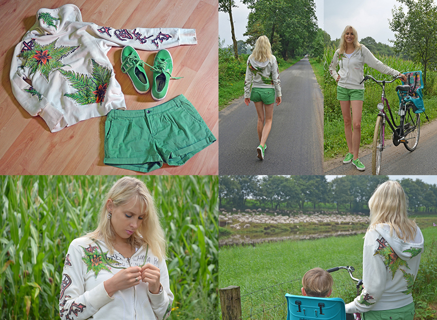 Fashion_Collage_gruen_900