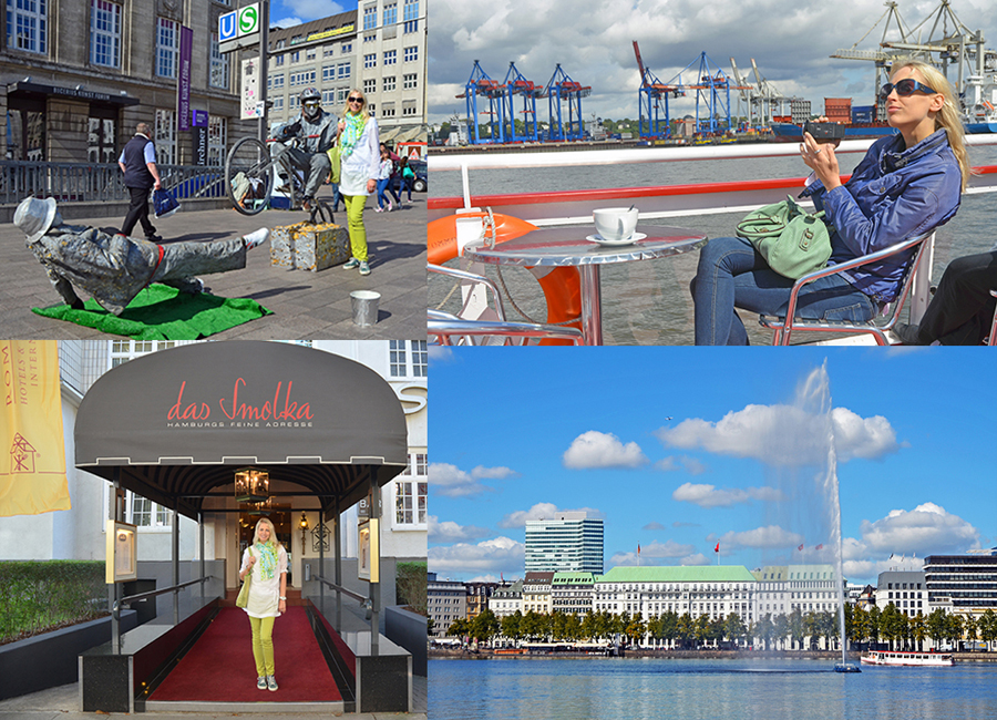Collage_Hamburg-August2014_900x650