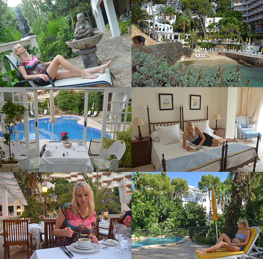 Collage_Hotel-Bon-Sol_Genuss_900x885