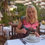 Drei neue Videos aus Mallorca