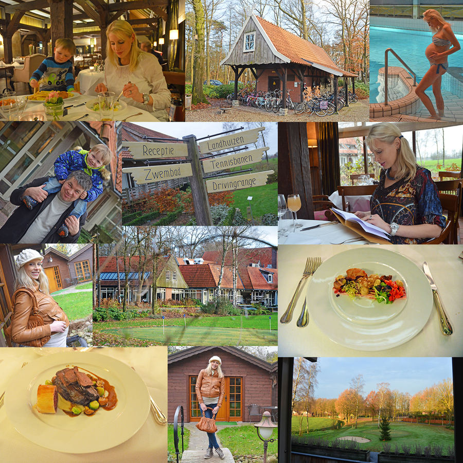 collage-elischeba-twente