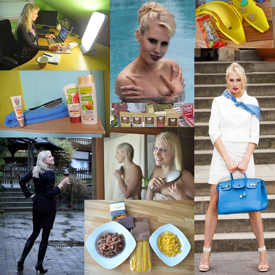 collage-elischeba-beauty-wellness-winter