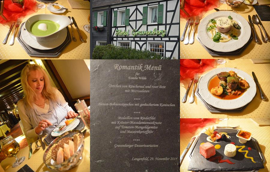Collage_Hotel-Gravenberg_900x575