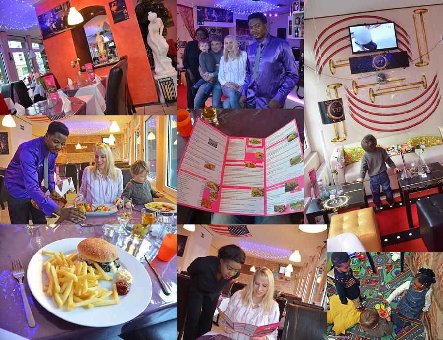 collage-elischeba-restauranttest-essen-nrw