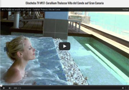 Corallium-Thalasso_450x313