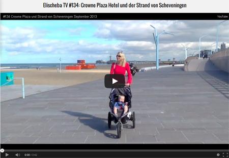 Crowne-Plaza-Scheveningen_450x312