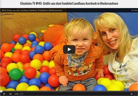 Familotel-Landhaus-Averbeck_450x314