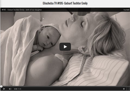Geburt-Tochter-Emily_450x314