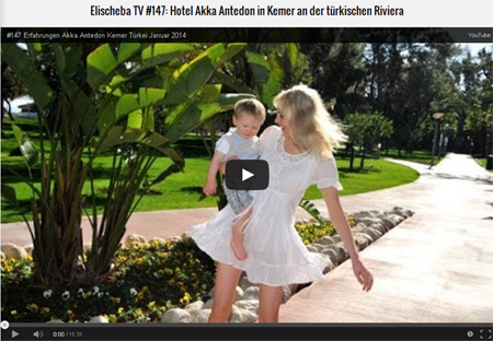 Hotel-Akka-Antedon_450x312