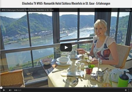 Romantik-Hotel-Schloss-Rheinfels_450x314