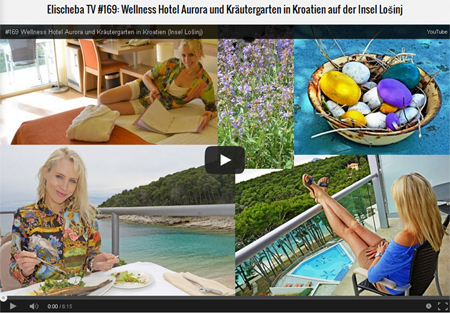 Wellness-Hotel-Aurora_450x313
