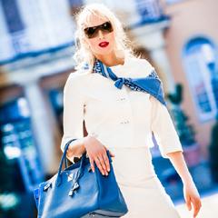 Fashion-Shooting-Velen_4_240x240