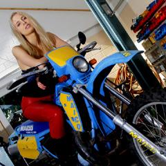 Moto-Bike-Lady-Elischeba-Wilde_240x240
