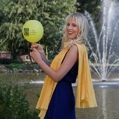 fairtrade_20100818_1_240x240