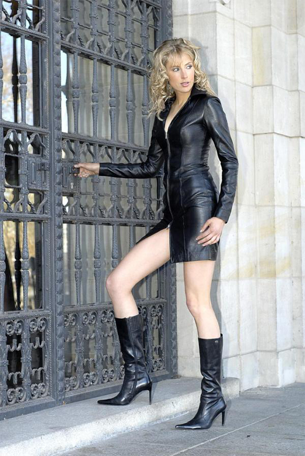 Elischeba-Lady-in-Leather_603x900