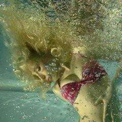 Elischeba_Unterwassermodel_240x240