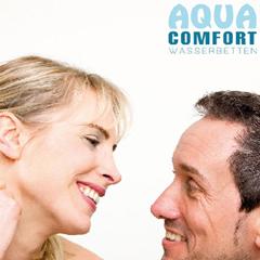 aquacomfort_1_20120401_1646467358_240x240