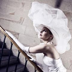 fashion_8_20090809_1891645167_240x240