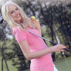sauerland-golfjournal-herbst-winter-2008_240x240