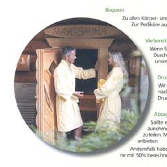 tannenhauschen_katalog_240x240