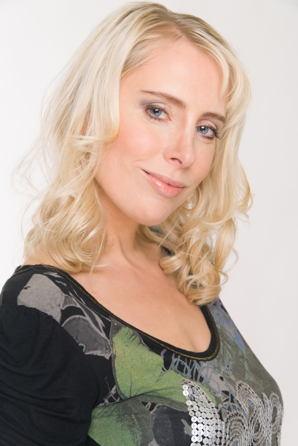 Elischeba Wilde