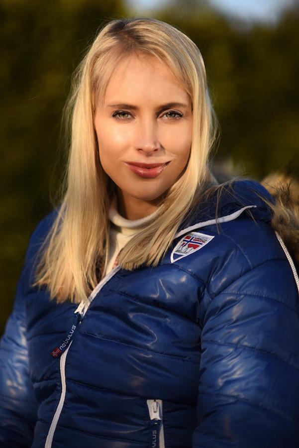 Portrait Elischeba Wilde 2016