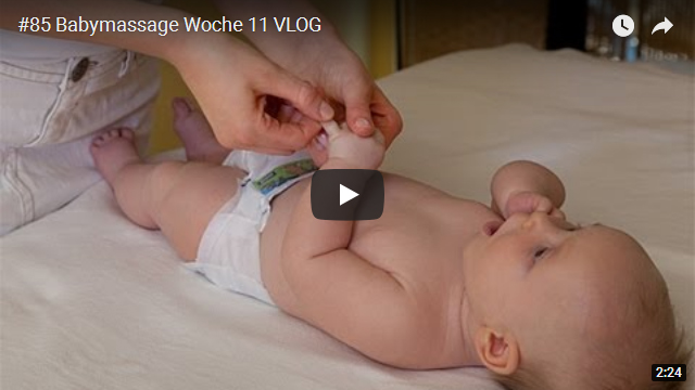 ElischebaTV_085_640x360 Babymassage