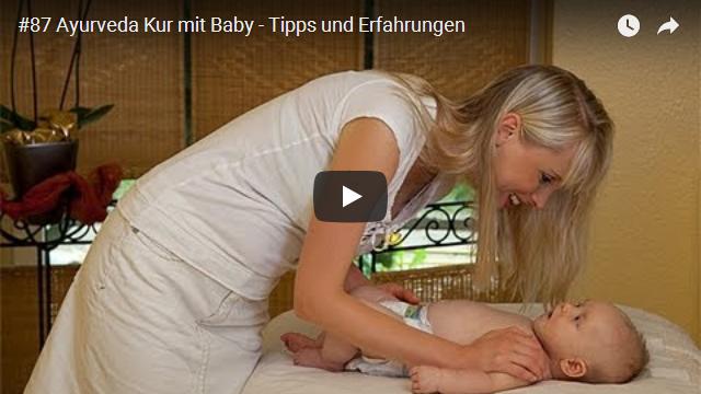 ElischebaTV_087_640x360 Ayurveda Kur mit Baby