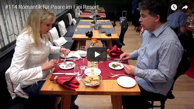 ElischebaTV_114_640x360 Fini Resort