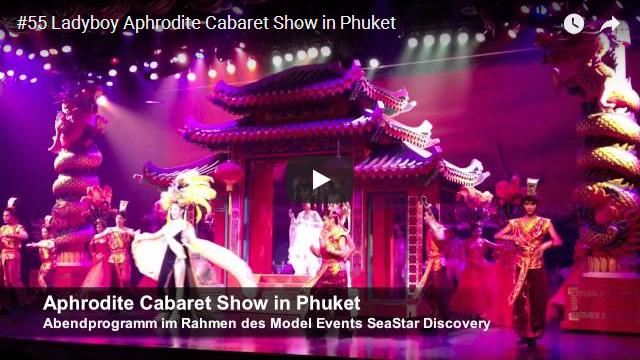 ElischebaTV_055_640x360 Ladyboy Aphrodite Cabaret Show in Phuket Thailand