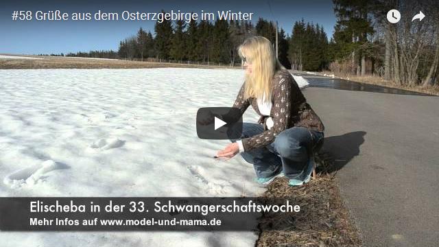 ElischebaTV_058_640x360 Osterzgebirge im Winter