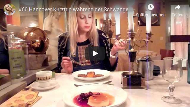 ElischebaTV_060_640x360 Kurztrip nach Hannover