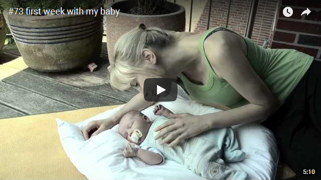 ElischebaTV_073_640x360 Baby Vlog erste Woche