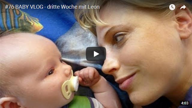 ElischebaTV_076_640x360 Baby Vlog dritte Woche