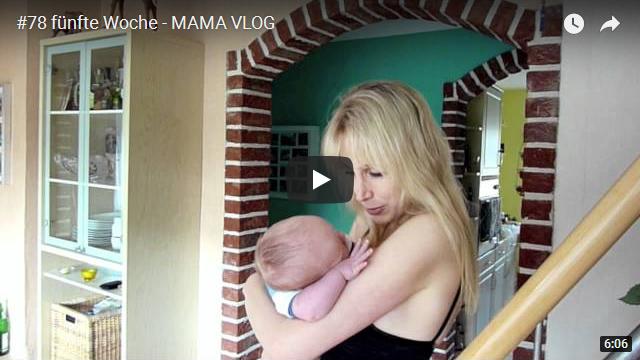 ElischebaTV_078_640x360 Mama Vlog fünfte Woche